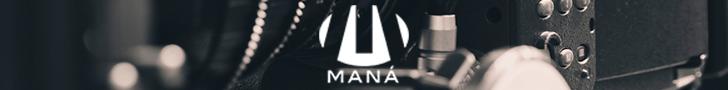 Mini Banner 1